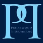 Priestwood Physiotherapy